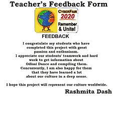 Rashmita Madam copy.jpg