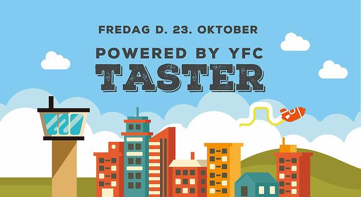 Taster_Wide_Oktober-01-01.jpg