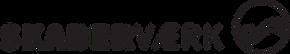 logo_skabervaerk_liggende.png