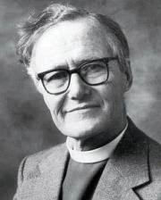 newbigin1.jpeg