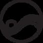 Logo_skaberværk_logo.png
