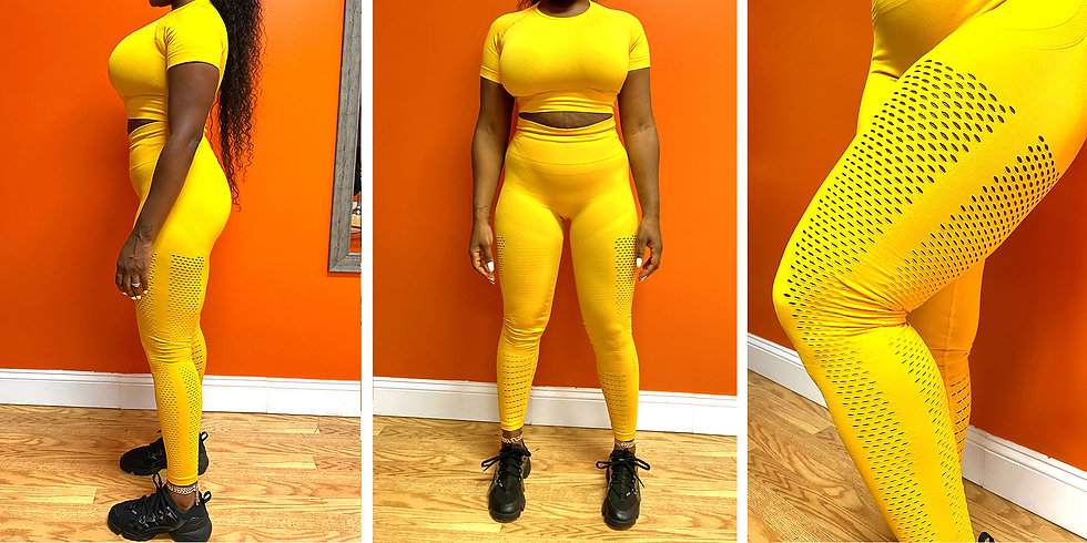 mm app - killa yellow.jpg