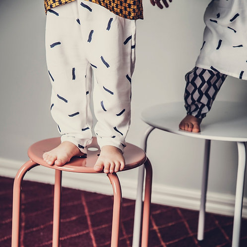 SPRINKLE Pants