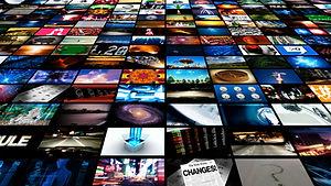 VideoWall09.jpg