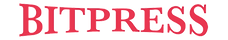 Bitpress Logo.png