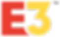E3_Logo.png