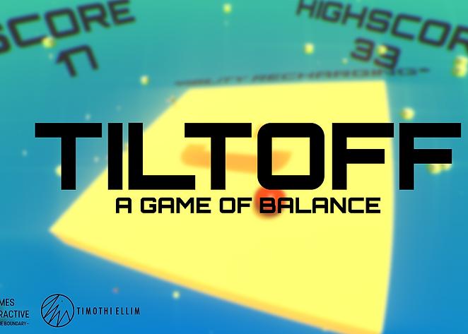 Tiltoff.png