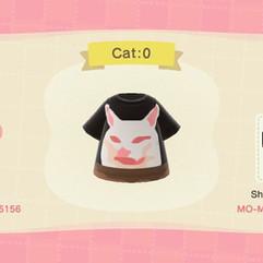 Cat from Woman yells at cat.jpg