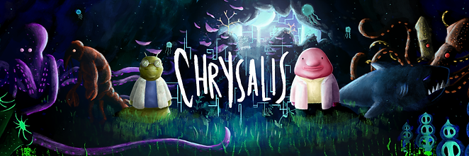 chrysalis_banner.png