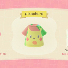 PikachuFace.jpg