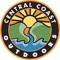 central_coast_outdoors_logo.png