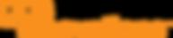gpsi logo.png