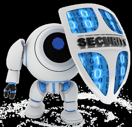 Faites une évaluation de la vulnérabilité de vos installations par un test d'intrusion black-box