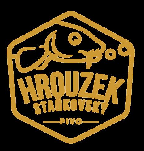 hrouzek_logo.png
