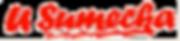 usumecka_logo_3_edited_edited.png