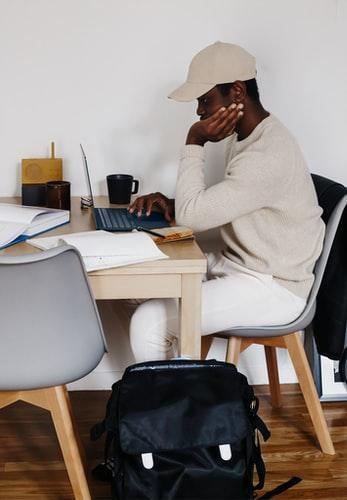 Dicas para ajudar a ter foco nos cursos online