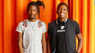 Startup criada por afroempreendedores pode ser o Paypal - ou o Stripe da África?