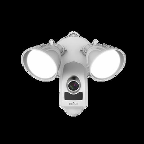 Cámara FullHD 1080p / Gran Angular / Visión Nocturna/ Grabación en la Nube
