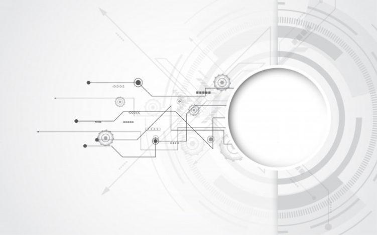 fondo-tecnologia-abstracto-gris-blanco_4