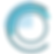 Camaras de Seguridad Merida, DVR, Kit Visualcam empresas de seguridad, empresas ventade camras de seguridad