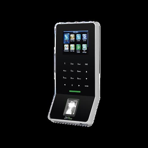 Lector Biométrico de Huella / Porximidad / SILKID / WiFi / 3000 Usuarios