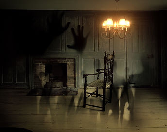 chair-creepy-door-40748.jpg
