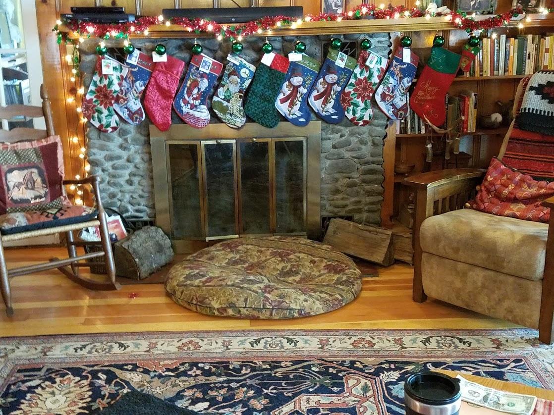WCBNB_2_CHRISTMAS