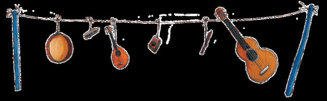 Rêves-de-plumes-verso-2-2-instruments.p