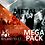 Thumbnail: Roland TD17 - MEGA PACK