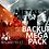 Thumbnail: Roland TD17 - MEGA PACK BACKUP