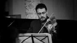 David Alonso Molina