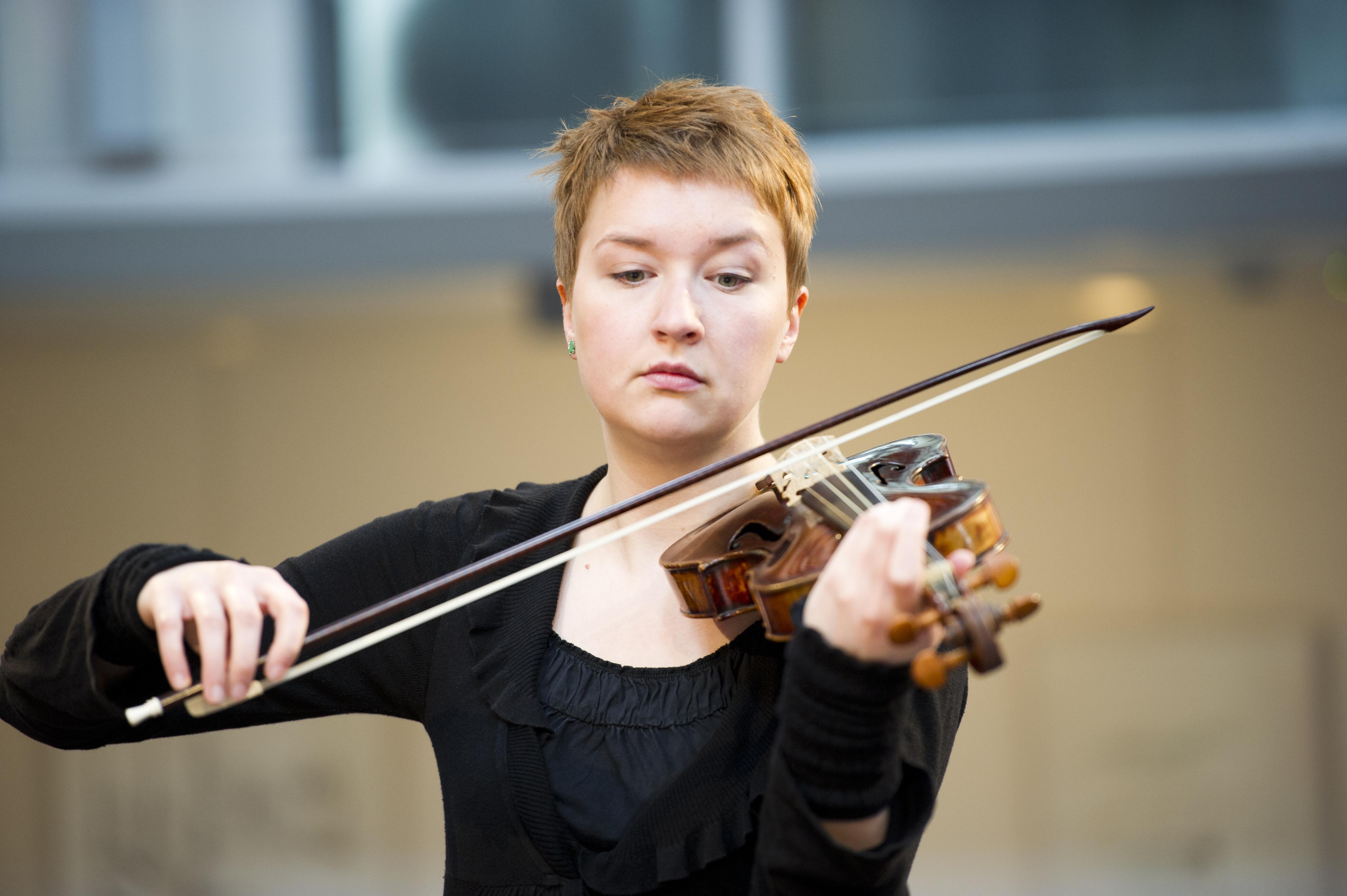 Nadine Henrichs