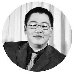 George Zhuo.jpg