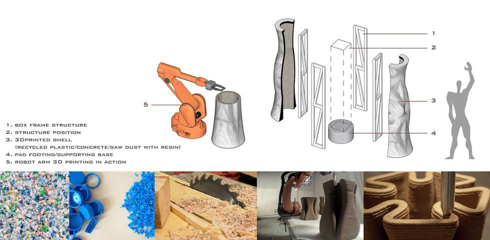 construction iso.jpg