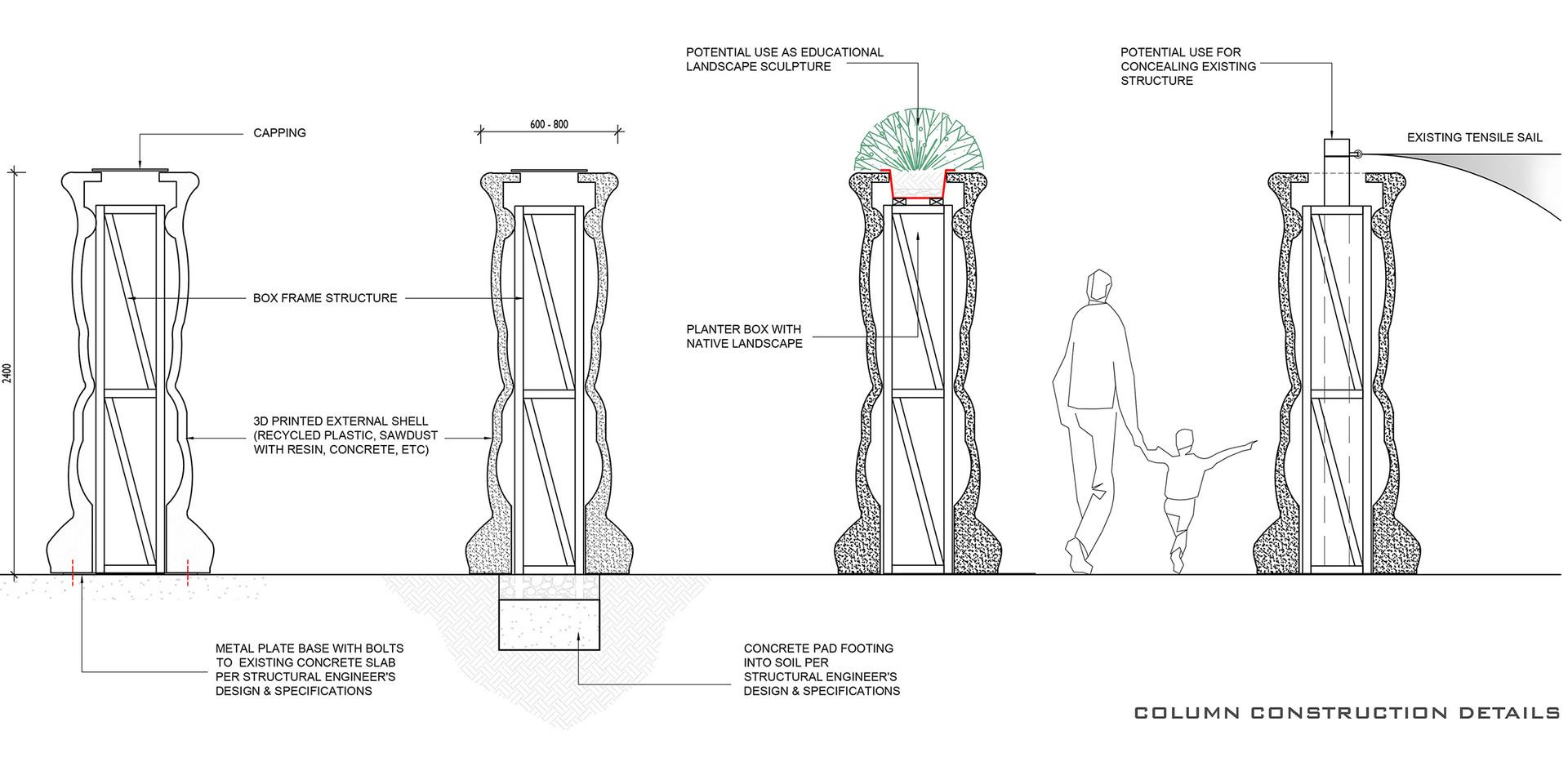 column construction.jpg