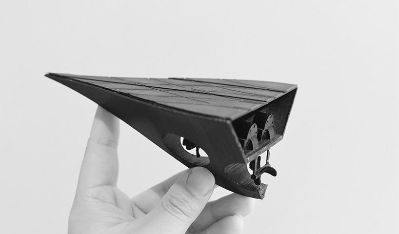 3D Printing Model