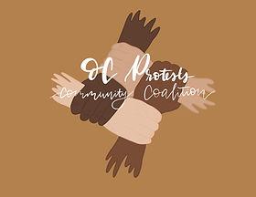 OC Protest Community Coalition Logo.jpg