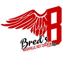 breds.jpg