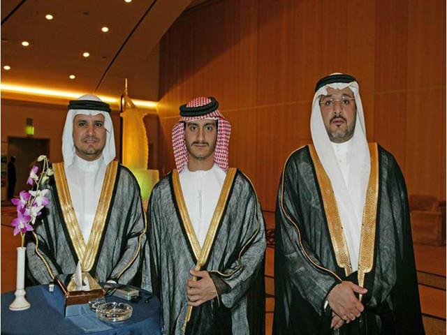 إفتتاح مكتب دائره السياحه والتسويق التجاري لحكومه دبي