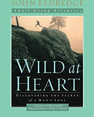 Wild at Heart Small Group.jpg