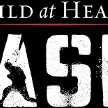 Wild at Heart Retreat Leadership Team