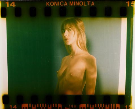 Manuela Rocha
