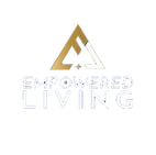 Empowered Living Logo transparent 2.png