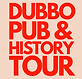 Dubbo Pub and History Tour