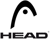 logo-head-international-gmbh-brand-ski-p