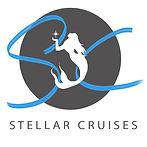 Stellar Cruises Logo