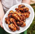 spicy-grilled-chicken-drumsticks-1.jpg