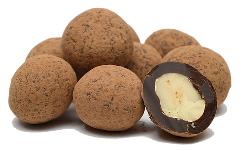 Duck Creek Macadamia Chocolate Obsessions.png