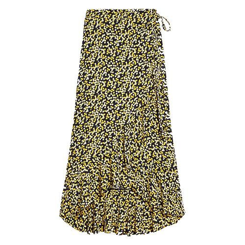 Catwalk Junkie Buttercup Skirt