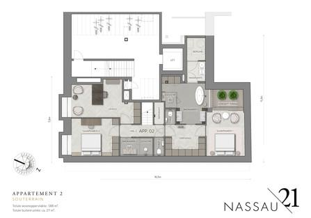 Nassau Plattegronden APPARTEMENT 2-1.jpg
